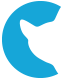 Logo de Smartcat